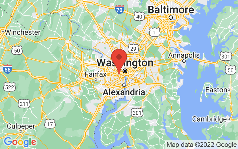 Area Code In VA US Phone Number Lookup YouMail - 703 area code