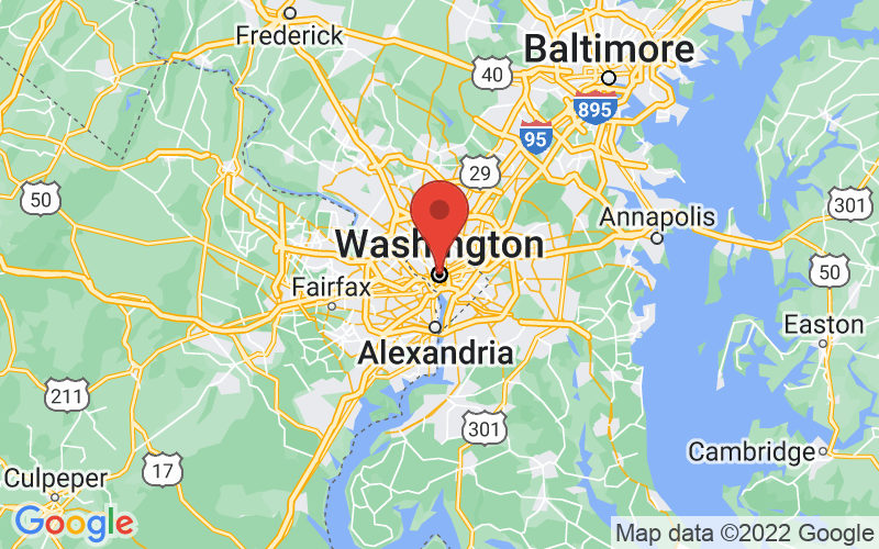 District Of Columbia Phone Numbers DC Reverse Number Lookup YouMail - Us map district of columbia