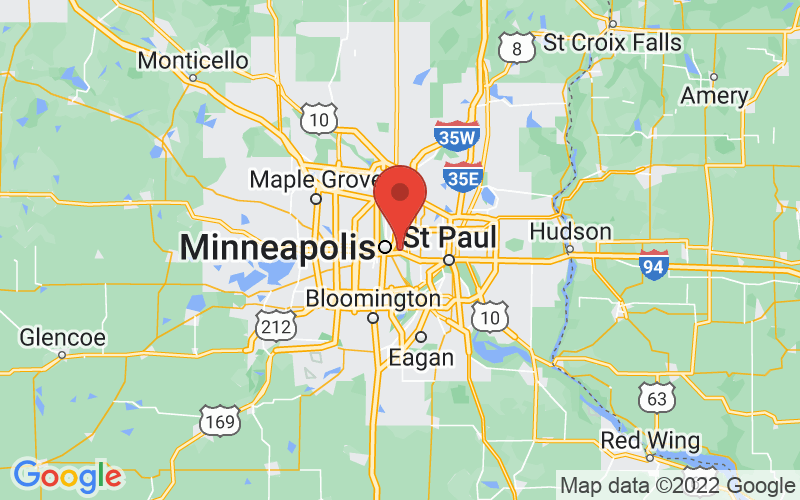 612 Area Code in MN US Phone Number Lookup YouMail