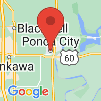 ponca city reverse cell phone lookup