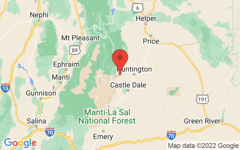 Utah Phone Numbers Ut Reverse Number Lookup Youmail