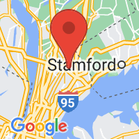 Map of West Harrison, NY